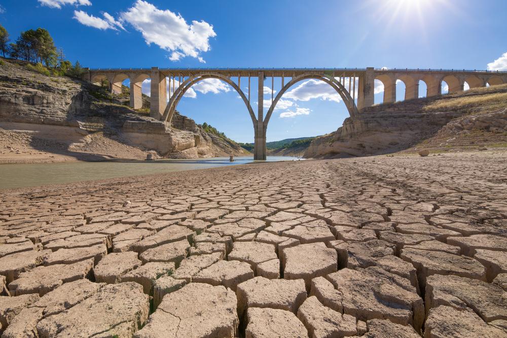 Así se están adaptando al cambio climático ciudades, empresas y administraciones en España